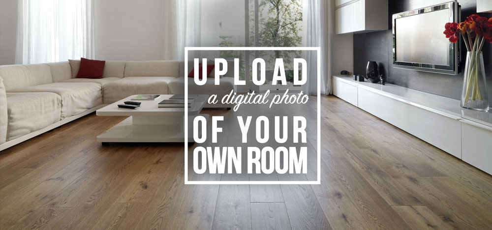 upload it and within 48 hours you will be able to decorate your own room with our Virtual Room Designer (allow a little longer if ... & VRD Design Your Room | Fleury\u0027s Floor Covering